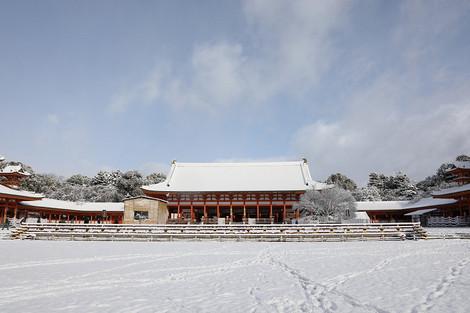 Heianjingu1801123