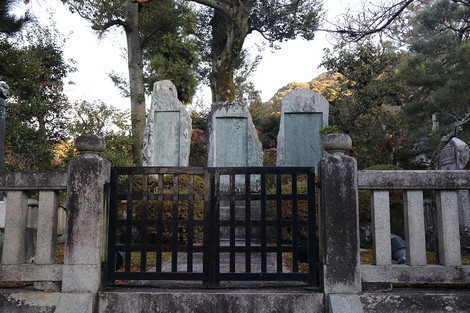 Kiyomizudera1801081