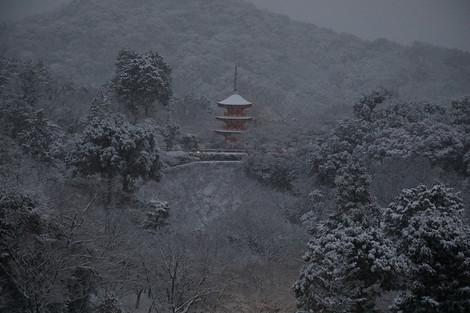 Kiyomizudera1801102