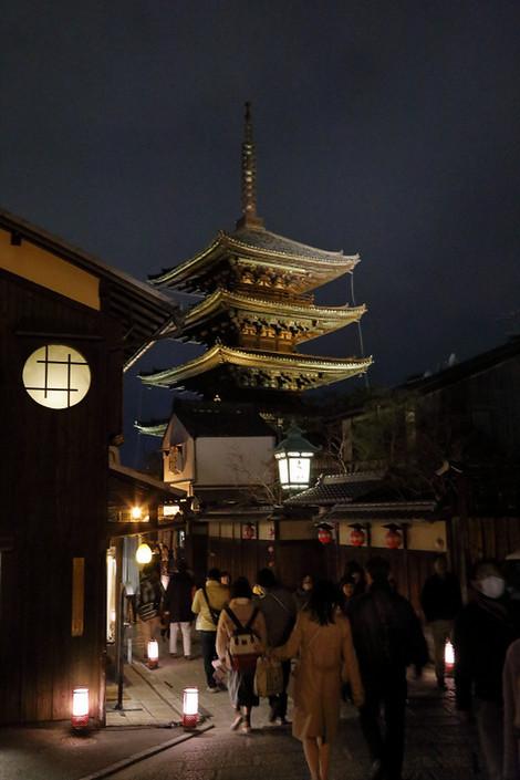 Yasakonotou1801171