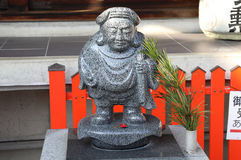 Daikokuji1801221