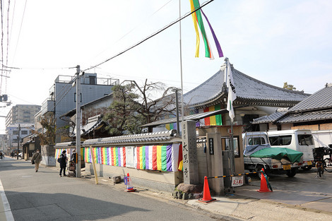 Daikokuji1801222