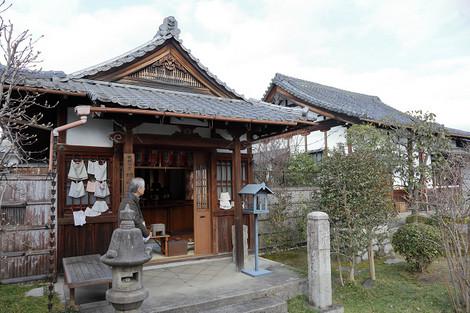 Jourinji1801273