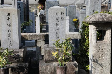 Teradayajiken1801232