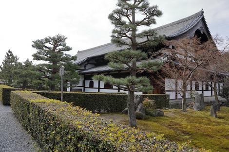 Toufukuji1802252