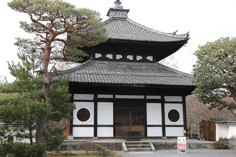 Toufukuji1802255