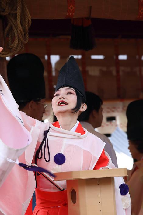 Yasakajinja1802061