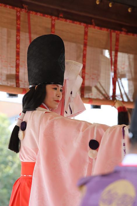 Yasakajinja1802062