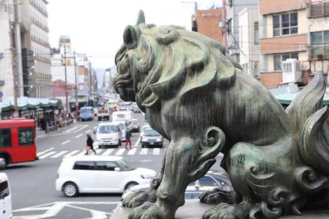Yasakajinja1802065