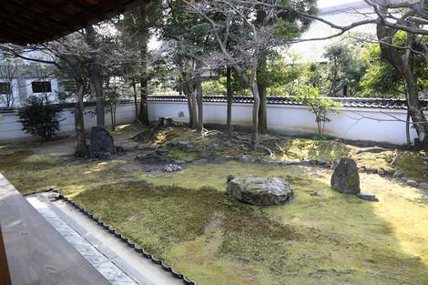Houkouji1803013