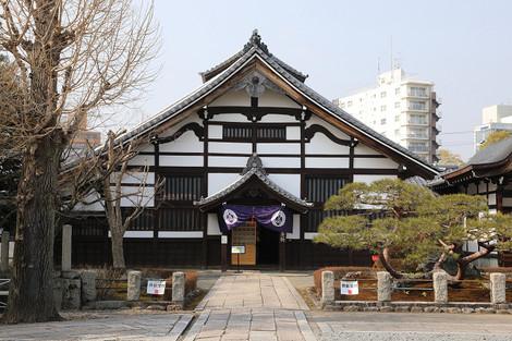 Myoukakuji1803012