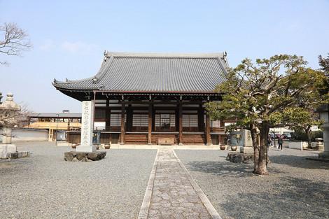 Myoukakuji1803015