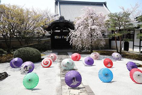 Myoukenji1804051