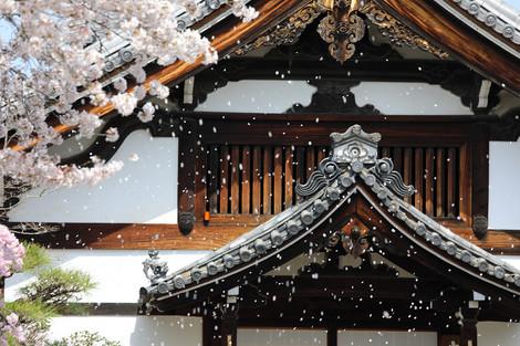 Myoukenji1804056