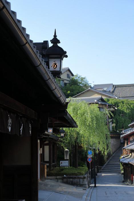 Sannenzaka1804302