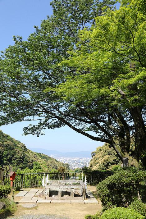 Seikanji1805055