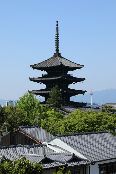 Yasakanotou0805025