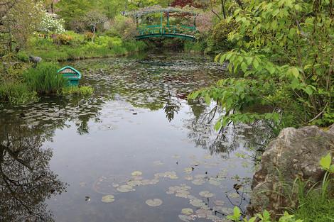 Gardenmuseumhiei1805281
