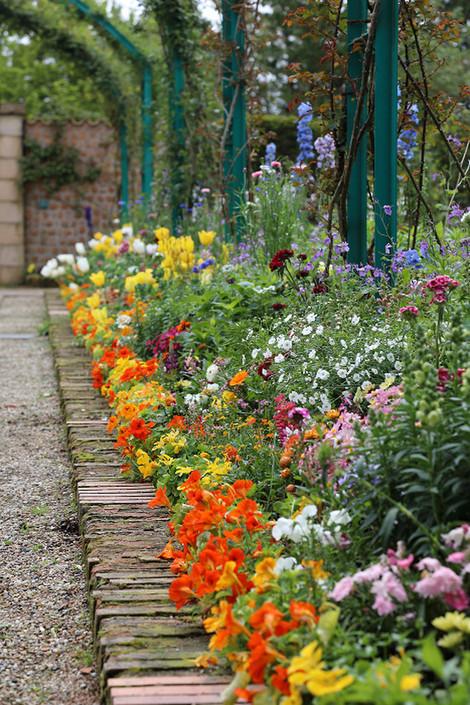 Gardenmuseumhiei1805282