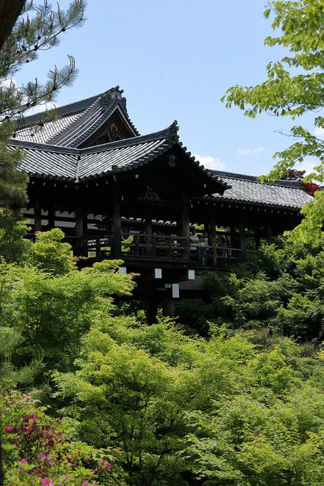 Toufukuji1805201