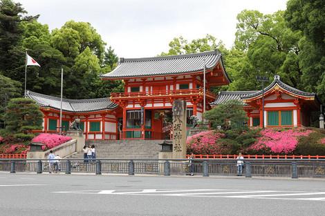 Yasakajinja1805212
