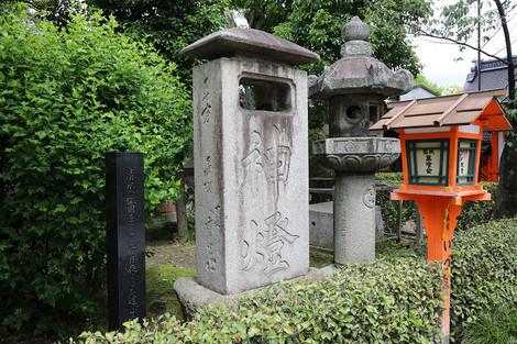 Yasakajinja1805226