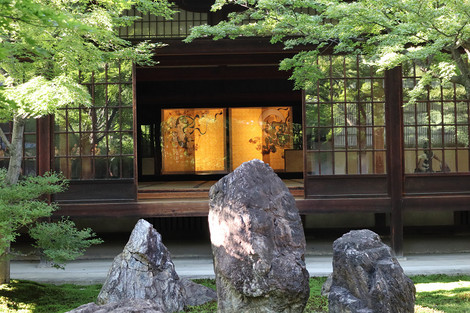 Kenninji1806231