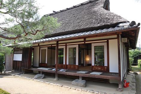 Iwakurakyutaku1806301