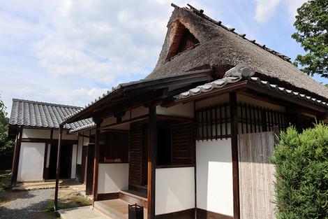 Iwakurakyutaku1806302