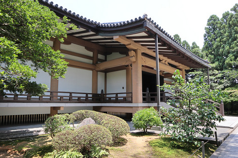 Kouryuji1807036