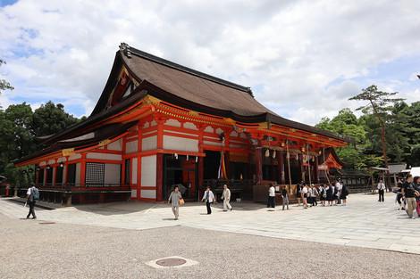 Nagosinoooharai1806301