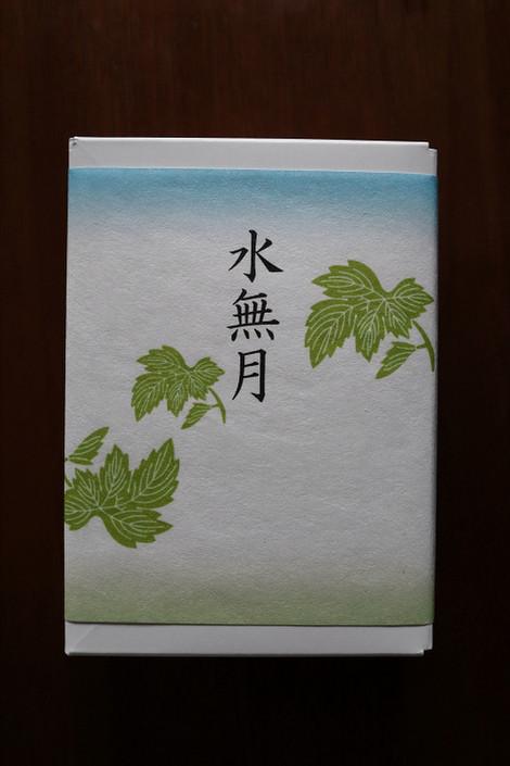 Nagosinoooharai1806303
