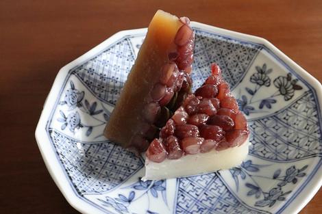 Nagosinoooharai1806305