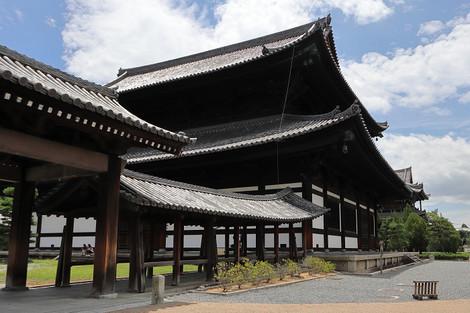 Toufukuji1807112