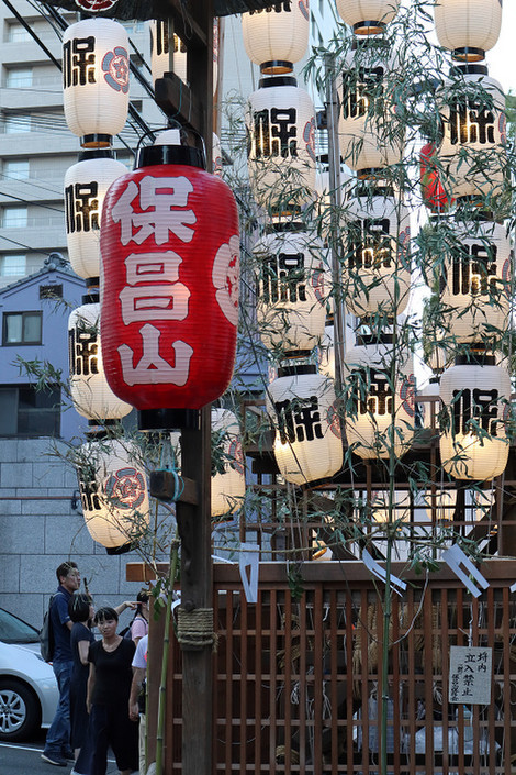 Hosyoyama1807171