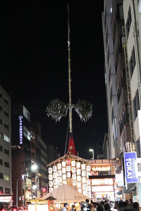 Tukihoko1807211