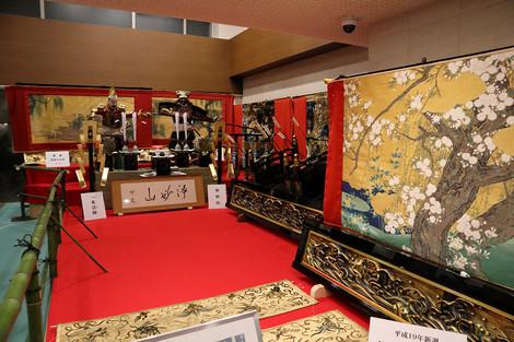Jomyouyama1807272