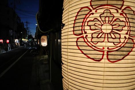 Jomyouyama1807273
