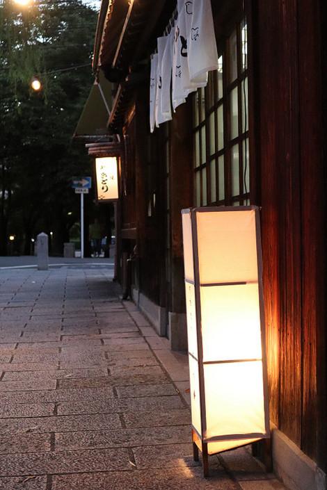 Gionsirakawa1808112