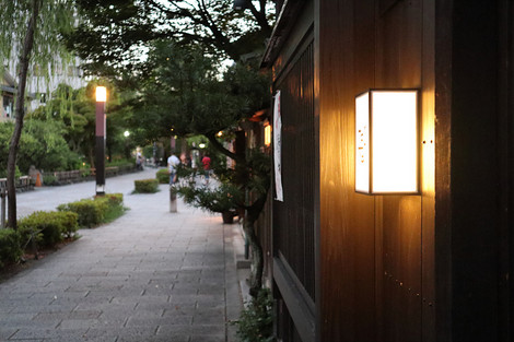 Gionsirakawa1808115