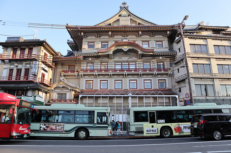 Minamiza1808081