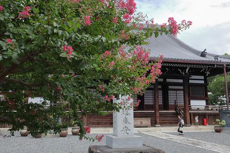 Myoukakuji1808281