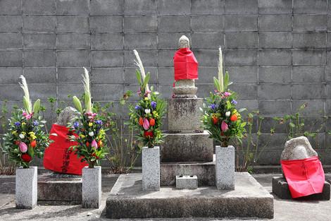 Myoukakuji1808283