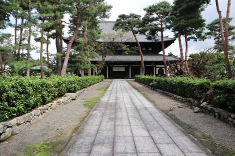 Syoukokuji1809211