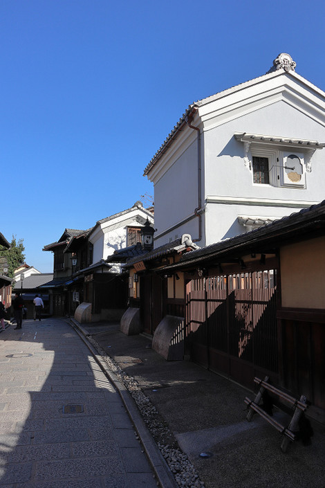Sannenzaka1810311