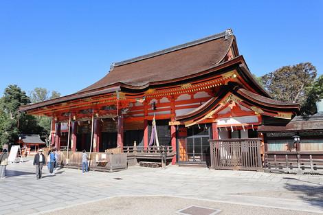 Yasakajinja1811032