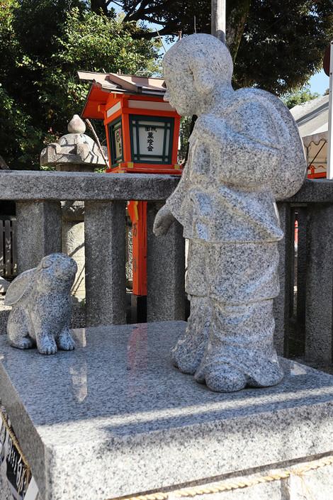 Yasakajinja1811035