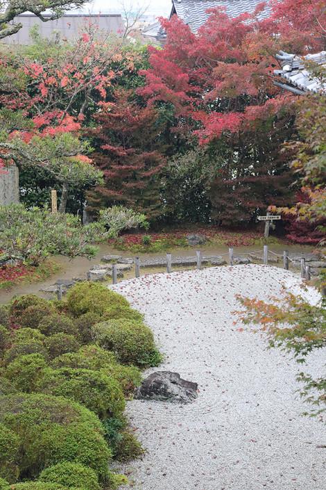 Konpukuji182512