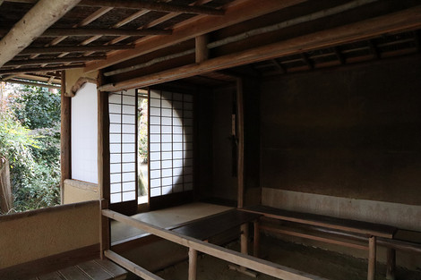 Jousyouji1811276