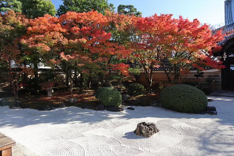 Myoukenji1811301